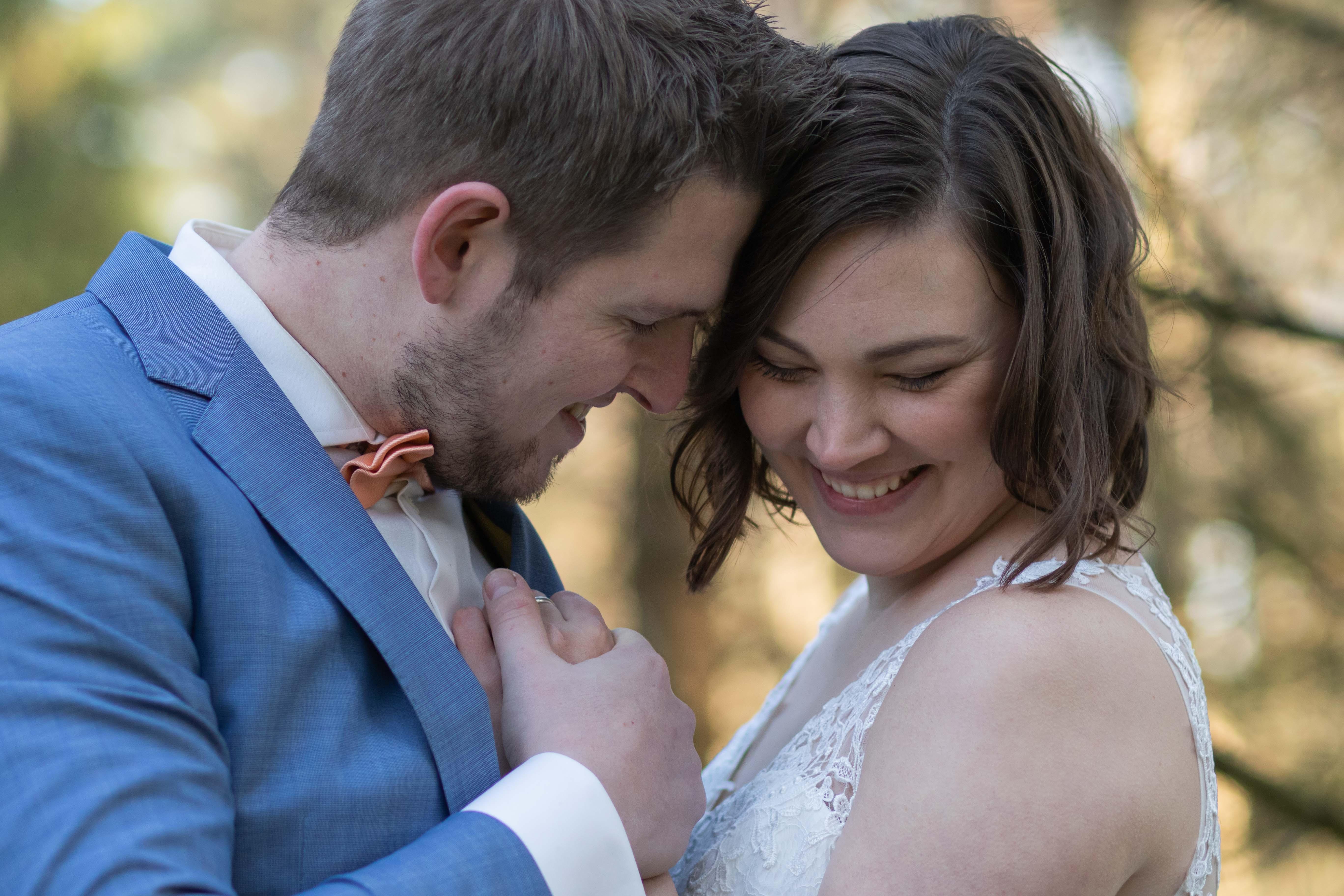 Marleen Verheul Fotografie, bruidsfotografie, bruiloft, trouwen