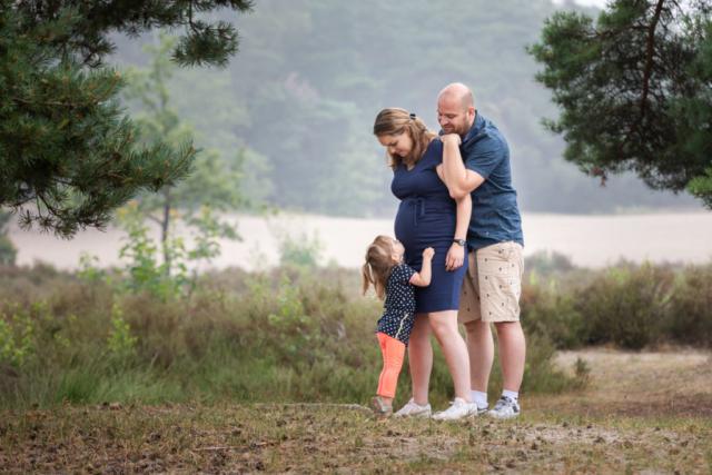 Marleen Verheul Fotografie-gezinsfotografie