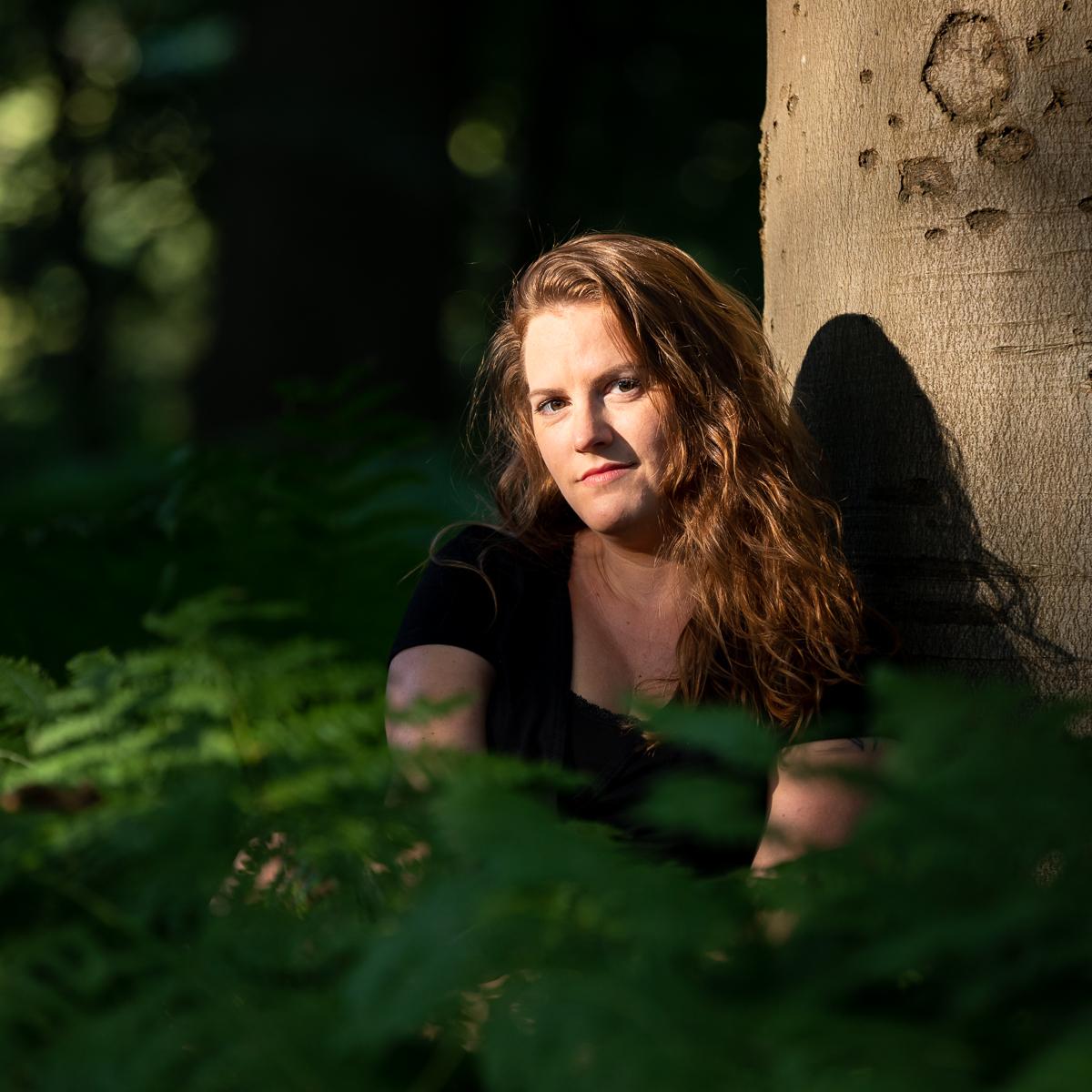 Marleen Verheul Fotografie-portretfotografie