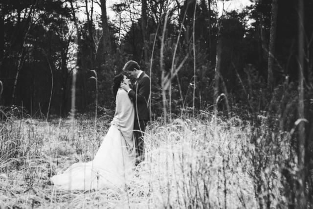 Marleen Verheul Fotografie, Sunfield Academy, bruidsfotografie