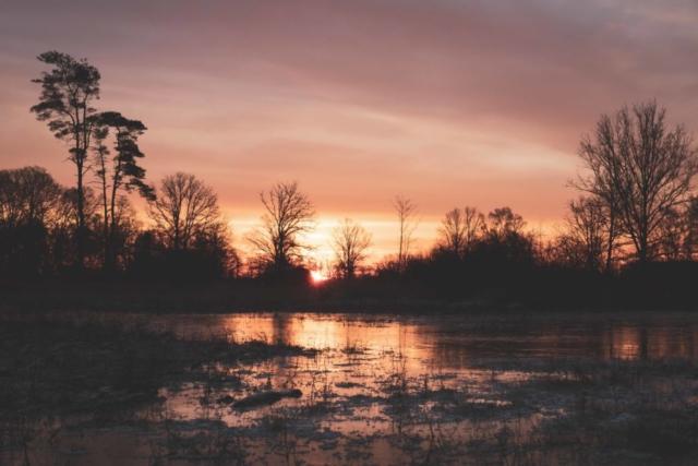 Marleen Verheul Fotografie, Sunfield Academy, landschapsfotografie