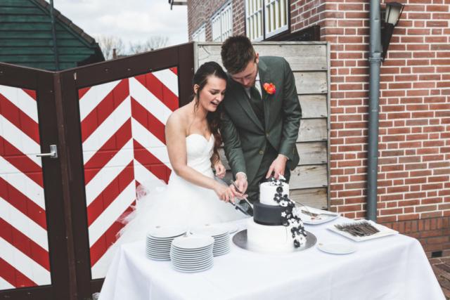 Marleen Verheul Fotografie, bruidsfotografie
