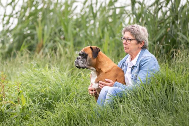 Marleen Verheul Fotografie-hondenfotografie-Boxer