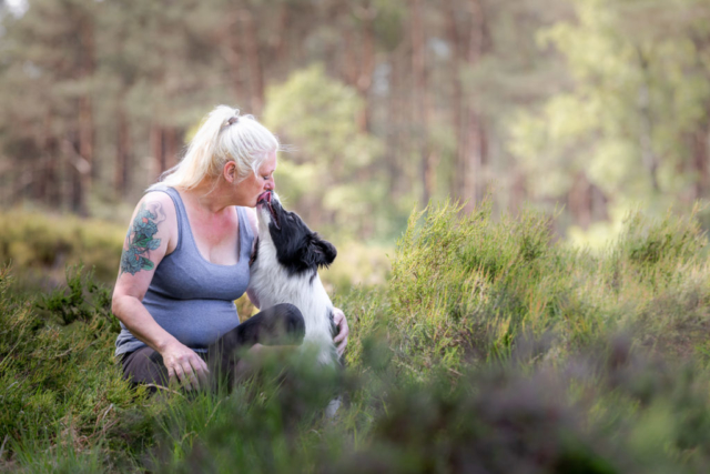 Marleen Verheul Fotografie-hondenfotografie-border collie