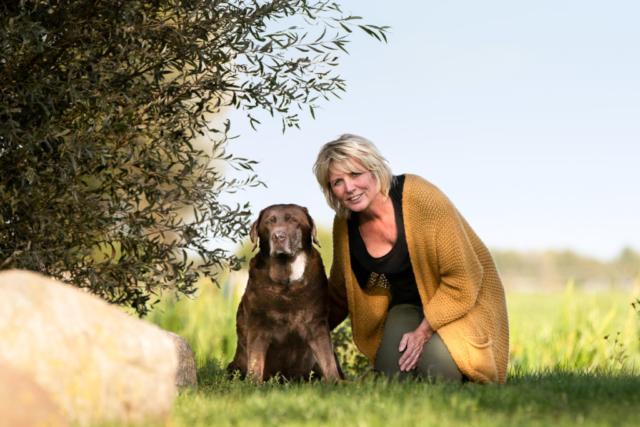 Marleen Verheul Fotografie-hondenfotografie-labrador