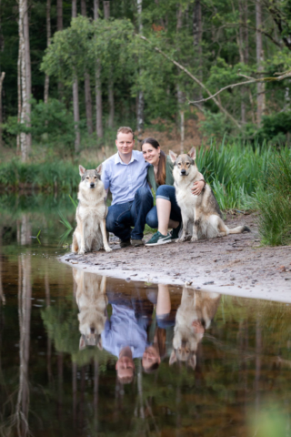 Marleen Verheul Fotografie-hondenfotografie-tamaskan