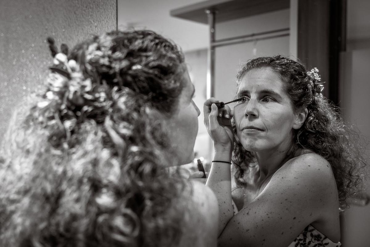 Marleen Verheul Fotografie-Bruiloft-Bruidsfotografie