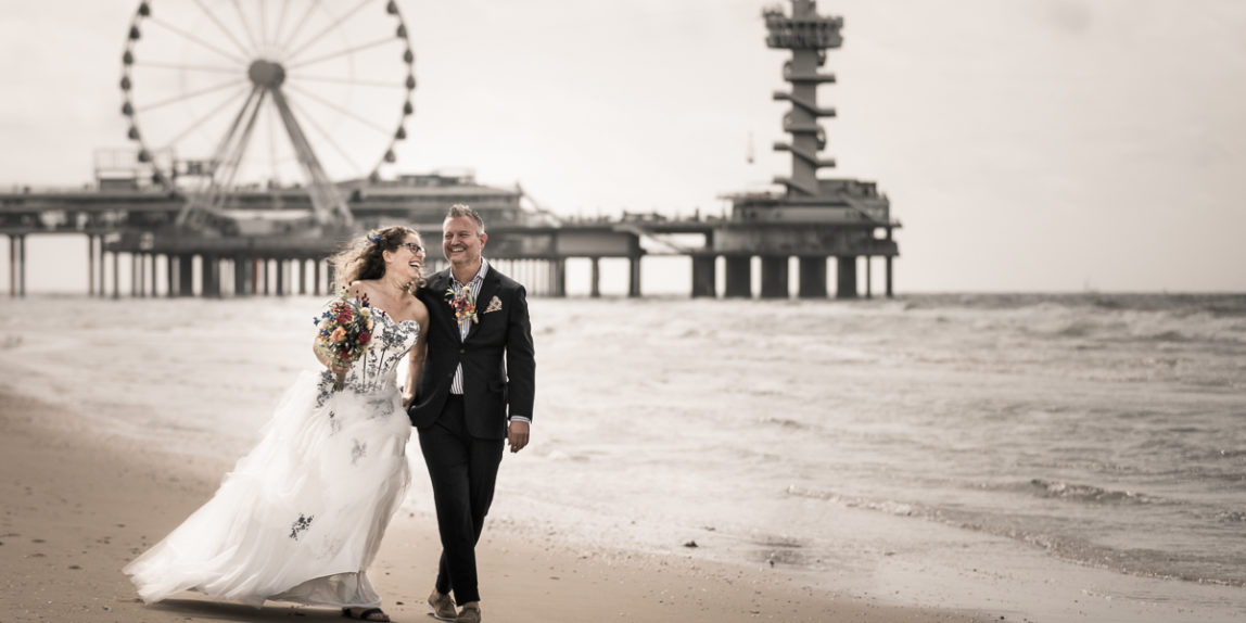 Marleen Verheul Fotografie-bruidsfotografie