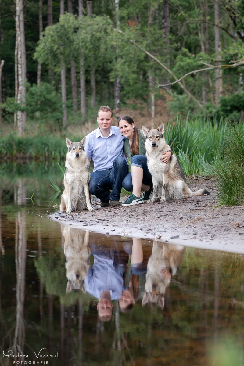 Marleen Verheul Fotografie, hondenfotografie, dierenfotografie, hondenfotograaf